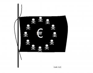 Euro_Tod