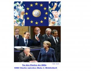 Euro-Wahn