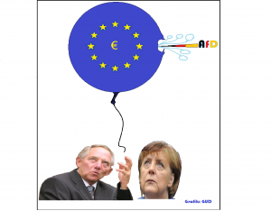 Luftballon_1