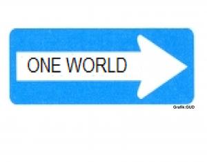 one world_1