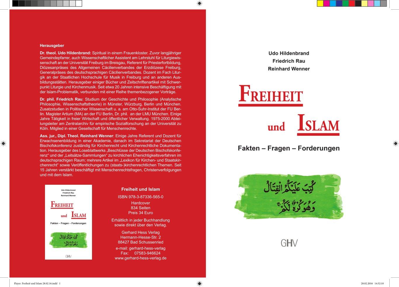 freiheit-und-islam
